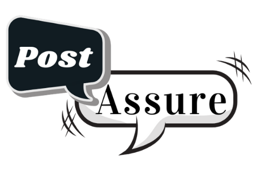 Post Assure