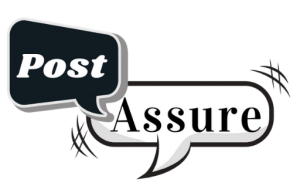 Post Assure Logo